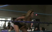 Reby Sky vs Jayme Jameson bra&panties